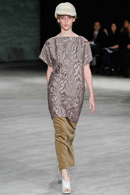 Creatures of the Wind | Fall 2014-Winter 2015