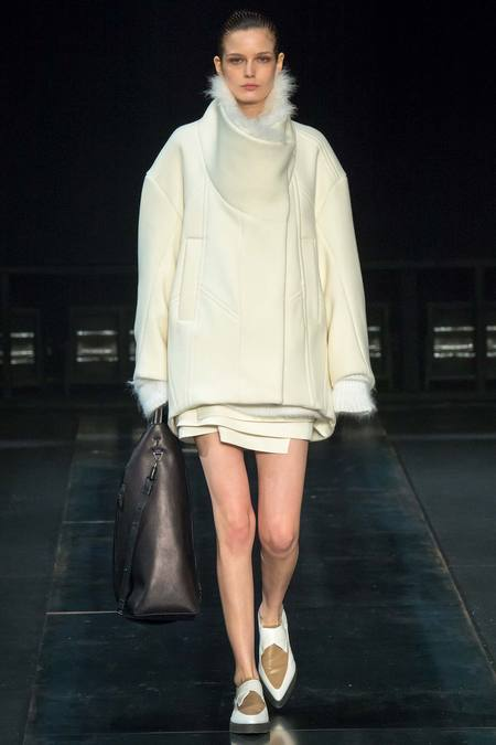 Helmut Lang | Fall 2014-Winter 2015