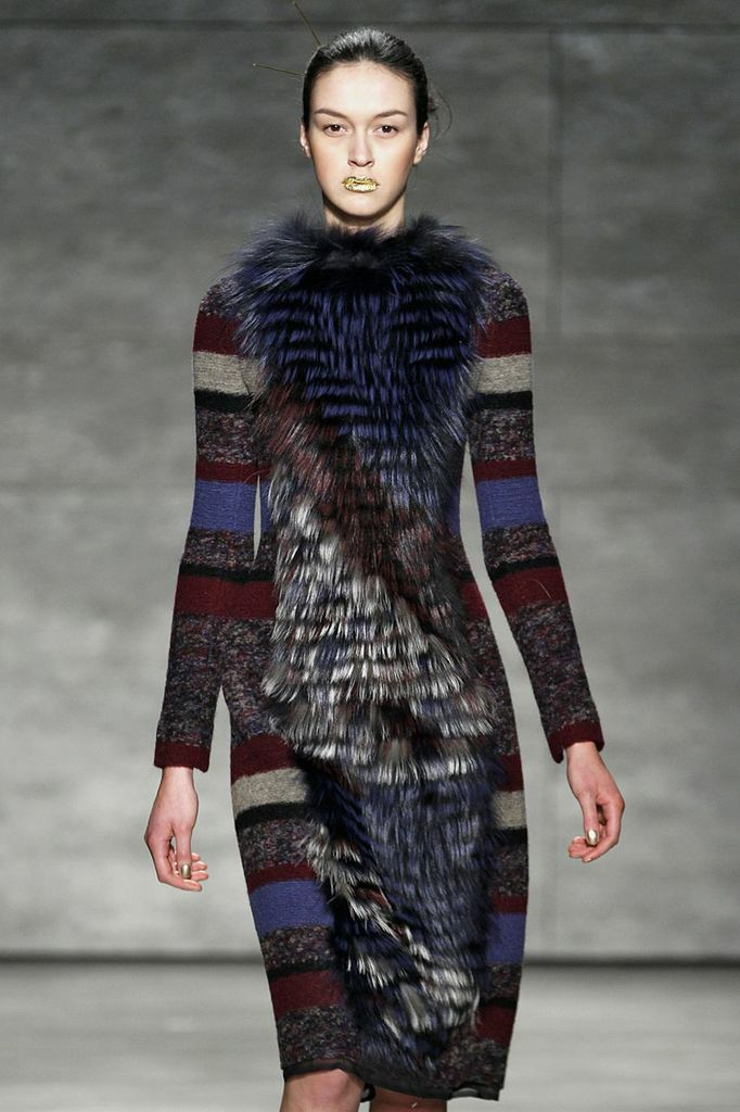 Son Jun Wan Fall 2014-Winter 2015