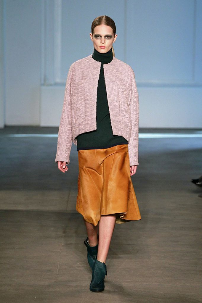 Derek Lam | Fall 2014-Winter 2015