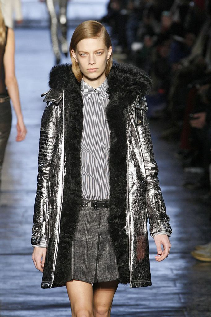 Diesel Black Gold Fall 2014-Winter 2015 | Fall 2014-Winter 2015