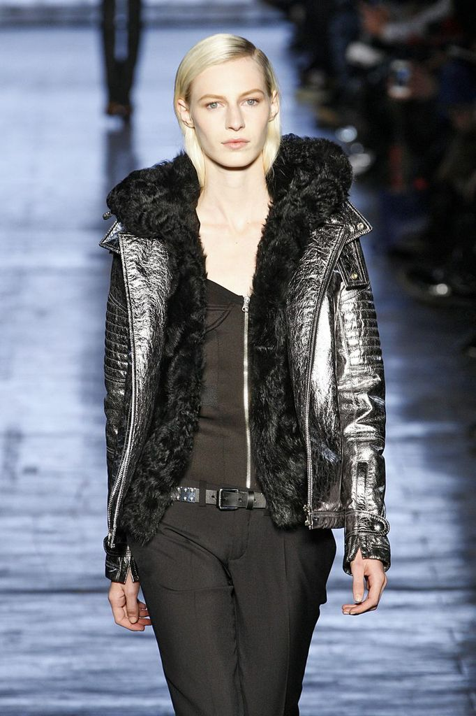 Diesel Black Gold | Fall 2014-Winter 2015